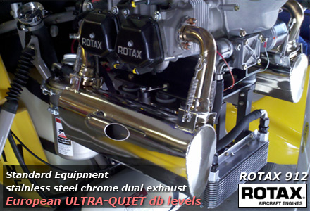 rotax 912 uls wiring rotax aircraft elsavadorla
